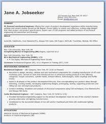 Resume Template Technical Resume Format For Experienced Diacoblog Com