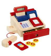 Image result for cash register toy