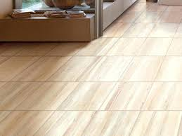 rubber floor tiles that look like wood comfortable tile looks carneymatter with regard to 15