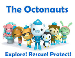 Small Picture Octonauts Coloring Pages Disney Virtrencom