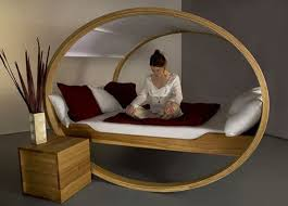 Cool Beds For Teens Sale Teenagers Bedroom Ideas Pictures In Perfect