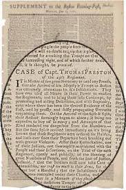 the boston massacre essay   buy essay cheap