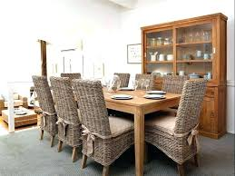 pottery barn chair cushions ties white cushion chair the clic dining chair cushion pottery barn in