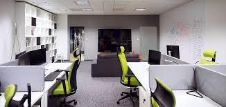 work office design. Delighful Work Comfortable And Pleasant Work Office In Work Office Design N