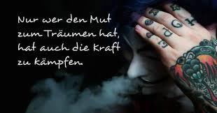 Sch E Spr He F Ein Tattoo Spruchwebsite