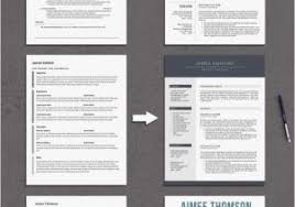 Free Resume Critique From Diploma Pany Reviews Free Resume 42 Unique
