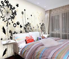 Painting For Girls Bedroom Teenage Girl Bedroom Wall Designs Inspiration Beautiful Kids Room