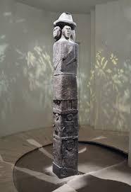 религия славян X века обычаи боги ритуалы как узнают о