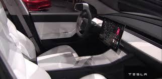 Resultado de imagem para Tesla model 3