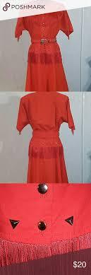 Lilia Smith western dress. Size 13/14 | Western dresses, Dresses, Smith and  western