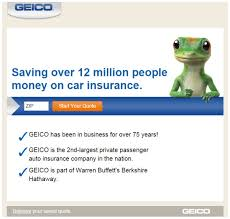 Geico Life Insurance Quote Amazing Geico Insurance Quote Amusing Geico Quote Auto Insurance Geico Life