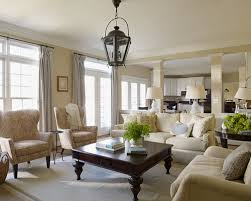 Relaxing Living Room Decorating Ideas Amusing Design W H P Traditional Living  Room