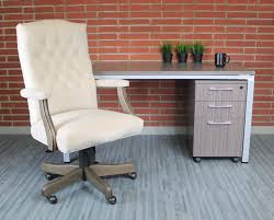 buying an office chair. Full Size Of Chair Cmp Velvet Office Boss Executive Champagne With Driftwood Finish Frame Cheap Crushed Buying An