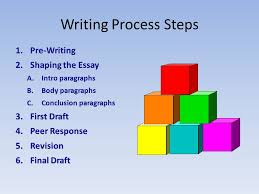 process and procedure essay example viva global english editing  and procedure essay example process and procedure essay example
