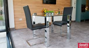 Kitchen Table Richmond Vt Kitchen Best Round Glass Top Cool Kitchen Glass Table Home