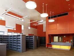 colleges in california for interior design. Interior Design Schools In California University Colleges For H