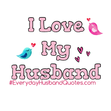 Everyday Husband Quotes On Apple Podcasts