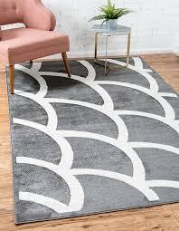 9 x 12 metropolis rug