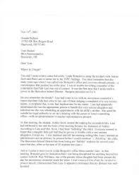 Best Ideas Of Physical Education Teacher Cover Letter Sample On Pe