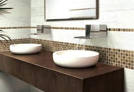 kitchen ideas bathroom fireplace tile inspiration gallery glass backsplash of throom til