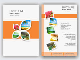 Flyers Formats Design Your Flyers Brochures And Poster In Hd Format