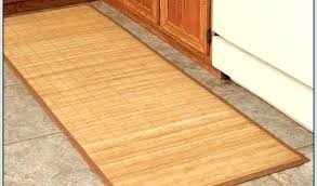 bamboo area rug 8x10 bamboo rugs by tablet desktop original size outdoor bamboo rug bamboo bamboo area rug