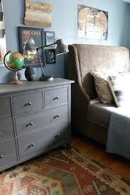 teens room furniture.  Teens Furnitureless Living Room Updating My Teens With Space For Holiday  Guests Furniture Cheap In Teens Room Furniture D