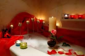 romantic bedrooms with candles. Inspiration Ideas Romantic Bedrooms With Candles And Flowers