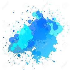 Colorante Azul Brillantel L Duilawyerlosangeles