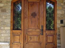 replacement exterior door for mobile home. large size of exterior:amazing mobile home exterior doors parts replacement door amazing for