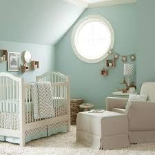 The 25 Best Grey Blue Nursery Ideas On Pinterest Baby Nursery