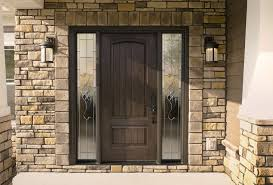 we are committed to making doors individually customized for homeowners to the highest standards of durability security and energy efficiency in