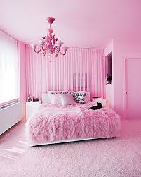 bed room pink.  Pink Pink Bedroom Ideas For Adults Home Interior Design Typical Bedrooms  Positive 7 Intended Bed Room A