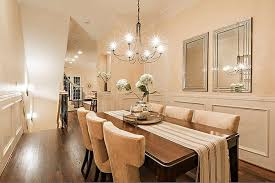 dining room mirrors. click to get the look alanna vanity wall mirror dining room mirrors i