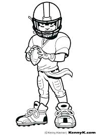 football coloring book g7845 football coloring book football coloring book football rugby color pages sports coloring