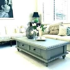 Image Distressed Painted Coffee Table Ideas Refinishing Coffee Table Ideas Paint For Coffee Table Paint For Coffee Table Blue Painted Coffee Table Painted Coffee Table Ideas Fashionfairyclub Painted Coffee Table Ideas Refinishing Coffee Table Ideas Paint For