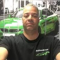 Dwight Crosby - Owner - Tri Town Motors Inc   LinkedIn