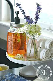 Fun Kitchen 17 Best Ideas About Kitchen Jars On Pinterest Pantry Storage