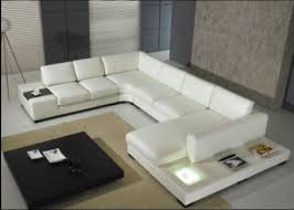 designs of drawing room furniture. Brilliant Room Drawing Room Sofa On Designs Of Furniture T