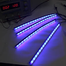 interior led lighting. Image Result For Interior Led Light Strips Cars Lighting