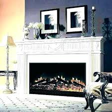 real flame ashley electric fireplace ashley furniture electric fireplace electric fireplace real flame real flame 7100e