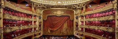 Olympia Paris Seating Chart Palais Garnier Seating Chart Paris Opera Guide Shows