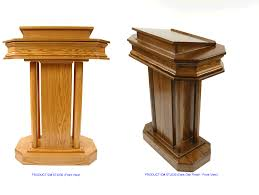 woods used for furniture. Used Church Pulpit For Sale | Wood Furniture By Bowling United Industries ~ Lighting . Woods T