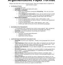 written essay format com written essay format