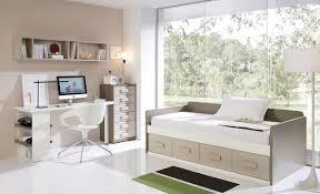 modern kid furniture. unique furniture kids modern bedroom furniture home design styles inside kid u