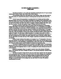 my family history essay co my family history essay