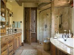 bathroom decorating ideas on a budget pinterest. medium size of bathroom:graceful bathroom decorating ideas on a budget pinterest wainscoting home bar t
