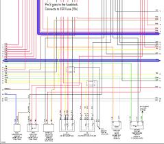 2002 kia optima radio wiring diagram wiring diagrams best 2005 optima wiring diagram wiring diagrams 2002 kia optima radio wiring diagram 2002 kia optima radio wiring diagram