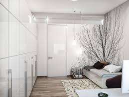 pink black and white zebra bedroom ideas guest excerpt bedrooms bedroom colors king bedroom black white zebra bedrooms