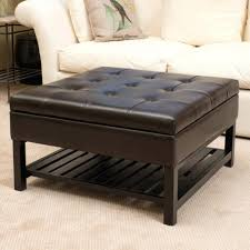 Square Coffee Table With Storage  Coffee TablesSmall Square Coffee Table